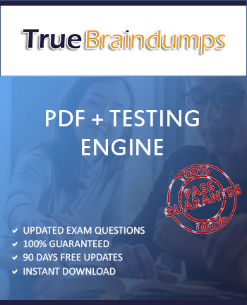 FC0-U51 practice test questions answers