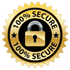 truebraindumps ssl secure