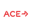 ACE Fitness Dumps Exams