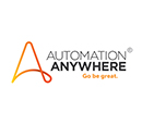 Automation Anywhere Dumps Exams