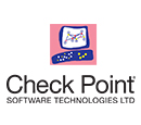 Checkpoint Dumps Exams