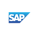 SAP Dumps Exams