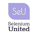 Selenium United Dumps Exams