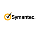 Symantec Dumps Exams