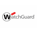 WatchGuard Dumps Exams